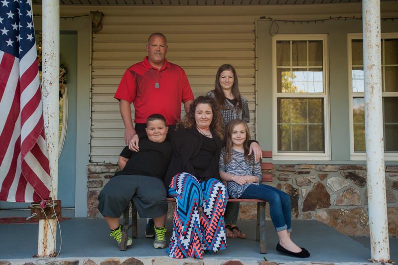 Wise Family_0032.jpg