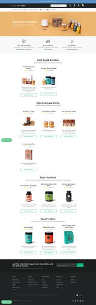 screencapture-shop-perfectketo-collections-snacks-nutrition-2019-09-26-09_35_41.jpg