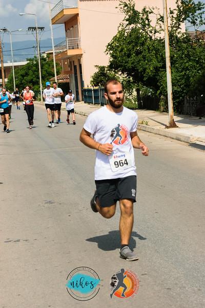 3rd Plastirios Dromos - Dromeis 5 km-181.jpg