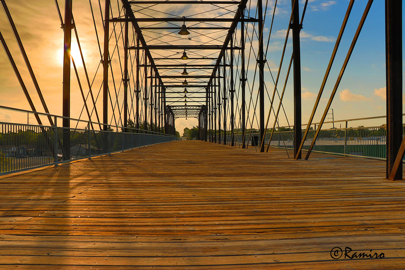 Hays Street Bridge IMG_3151.jpg