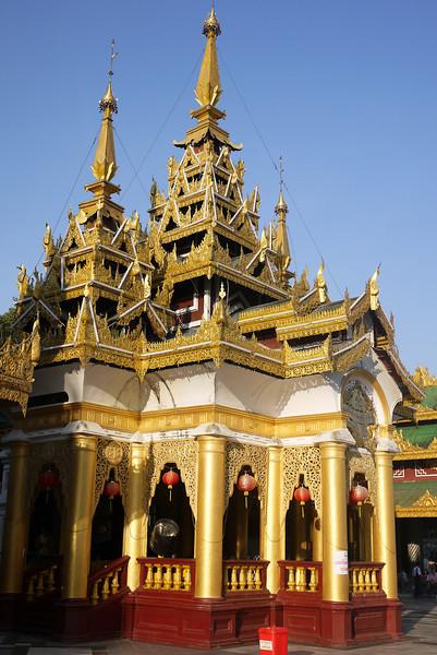 Yangon, Burma - Myanmar-132.jpg