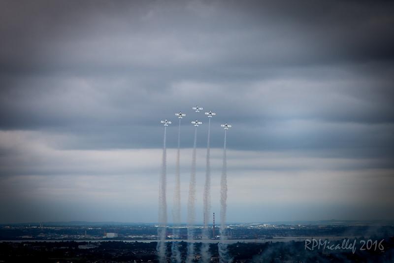 Airshow16 (41 of 110).jpg