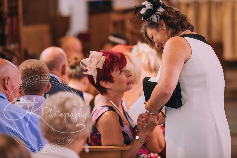 Wedding-Sue & James-By-Oliver-Kershaw-Photography-134324.jpg