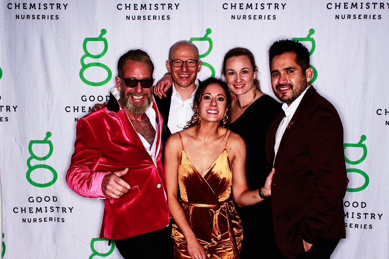 Good Chemistry Holiday Party 2019-Denver Photo Booth Rental-SocialLightPhoto.com-400.jpg