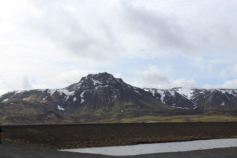 2018 Iceland-0056.jpg