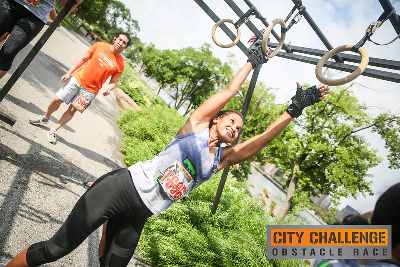 NYCCC2017-241.jpg