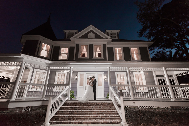 ELP0125 Alyssa & Harold Orlando wedding 1014.jpg