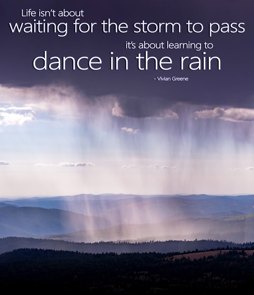 Dance in the rain.jpg