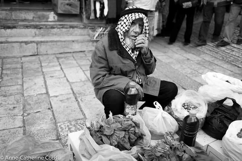 Jerusalem-3.jpg