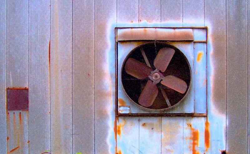 Vent Fan1.jpg