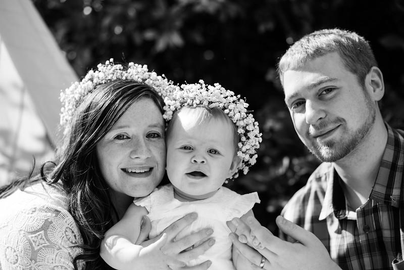 Elsie&Family_046.jpg