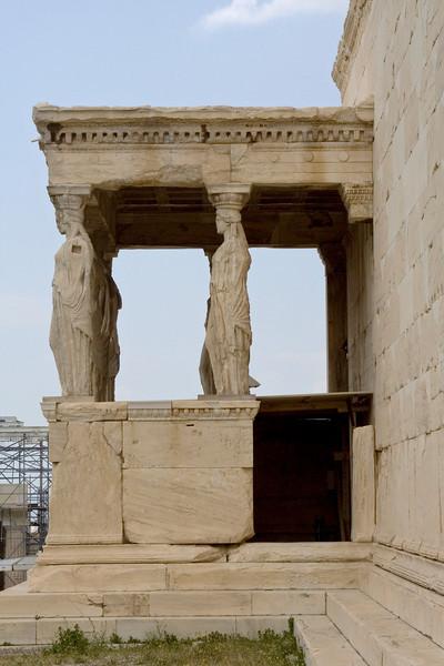 Temple of Diana 4.jpg
