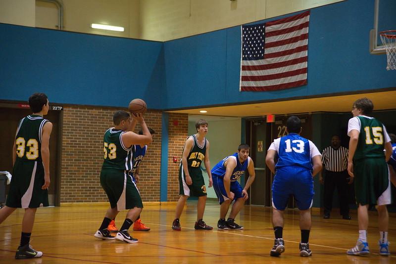 2013-01-18_GOYA_Basketball_Tourney_Akron_224.jpg
