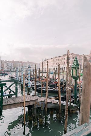 Viagem Itália 22-04