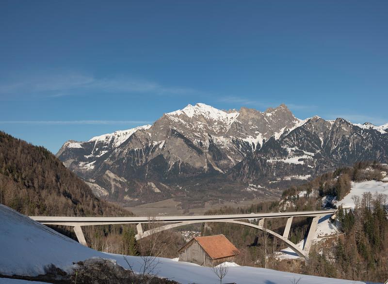 Samuel-Zeller-DSCF9886-Panorama.jpg