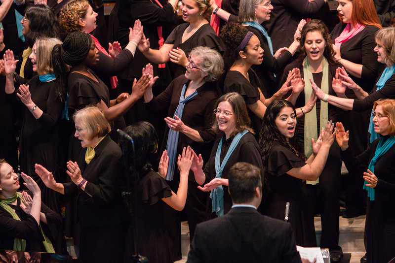 0089 Women's Voices Chorus - The Womanly Song of God 4-24-16.jpg