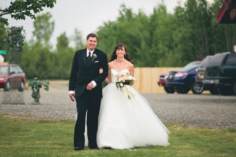 Jessica Todd_Wedding-0469.jpg