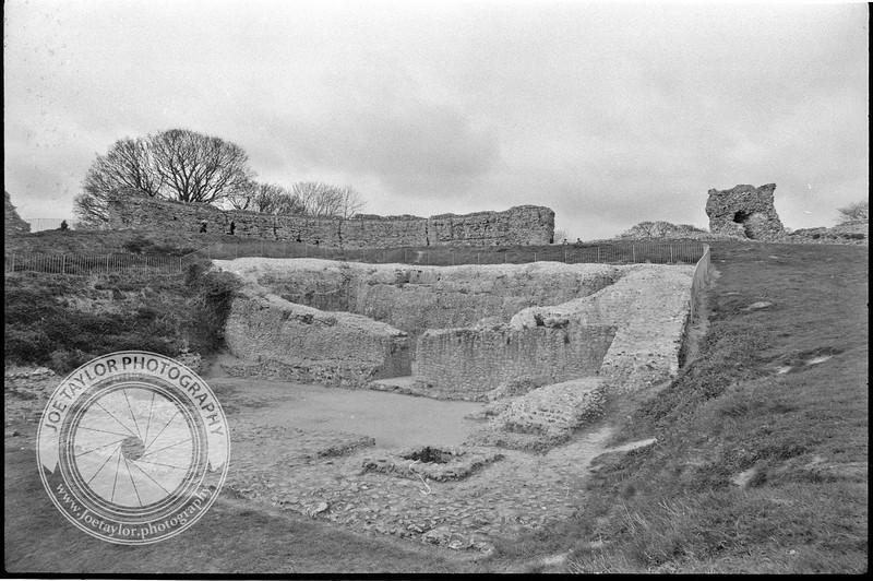Castle Acre Scan 10.jpg
