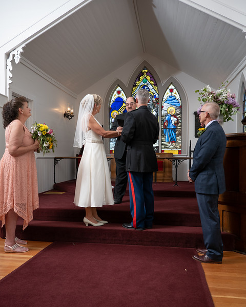 Mike and Gena Wedding 5-5-19-216.jpg