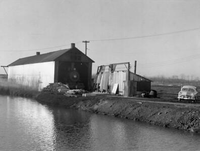 Midland Electric Coal Corp