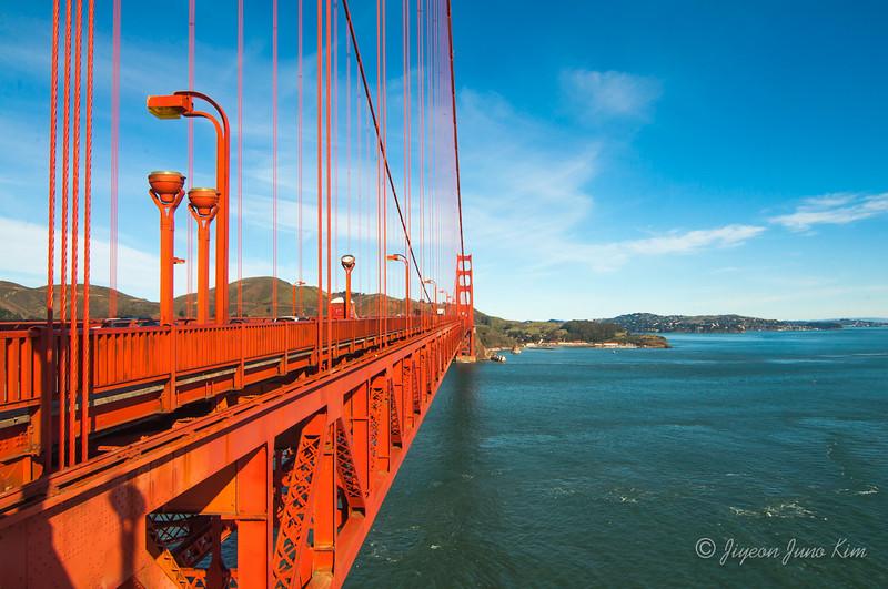 USA-San-Francisco-Golden-Gate-Bridge-2741.jpg