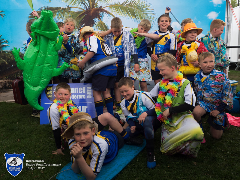 RC Hilversum Youth Tournament 2017-221.jpg