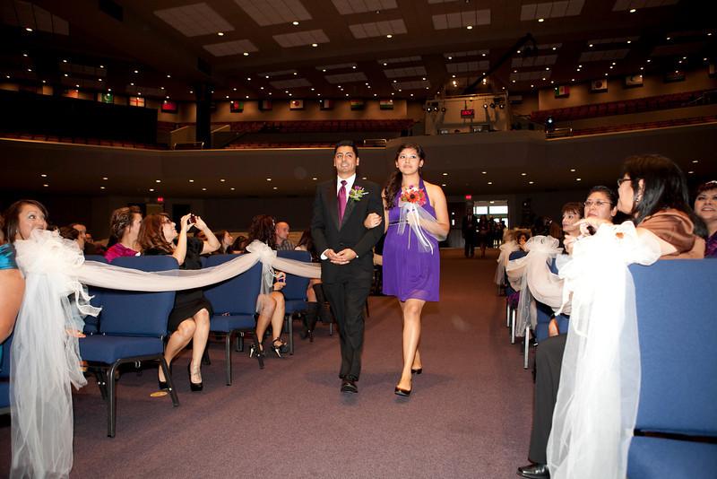 2011-11-11-Servante-Wedding-61.JPG