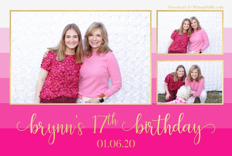 010620 - Brynns Birthday