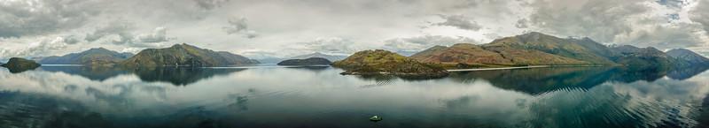 NZ Boating