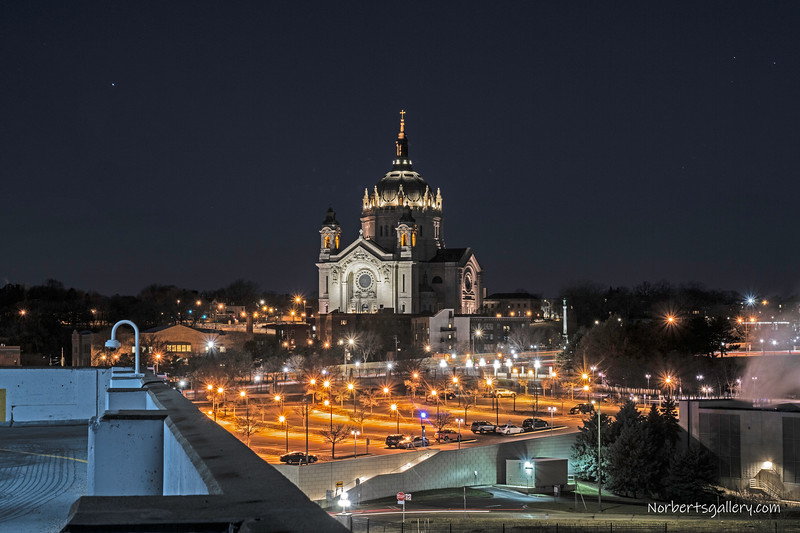 St Paul Cathedral wm.jpg