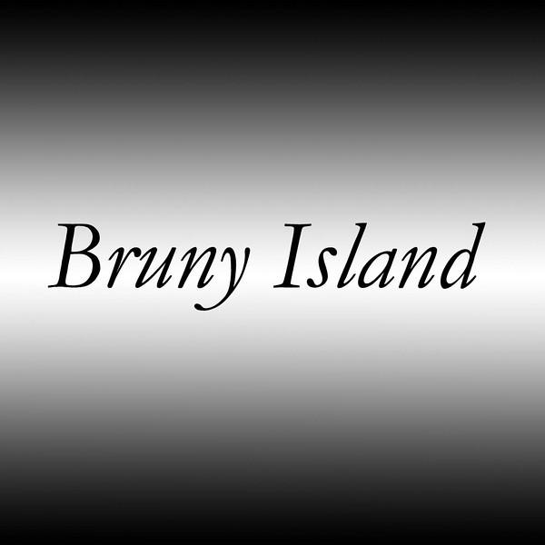 Title Bruny Island.jpg