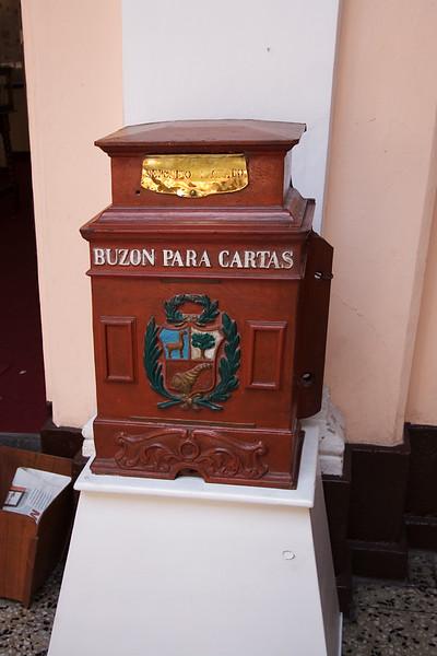 Historic Mailbox.jpg