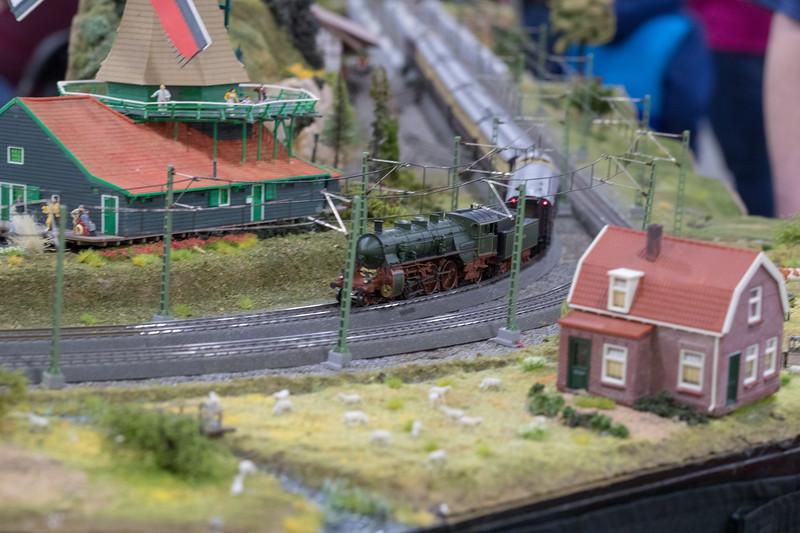 2018 Train Show-47.jpg