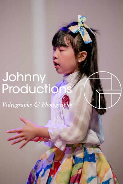 0121_day 2_blue, purple, red & black shield_johnnyproductions.jpg