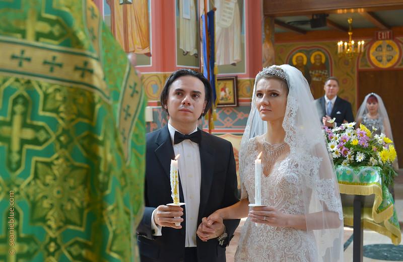 Ilya St Nik Wed E2-4-6 1500 70-2947.jpg
