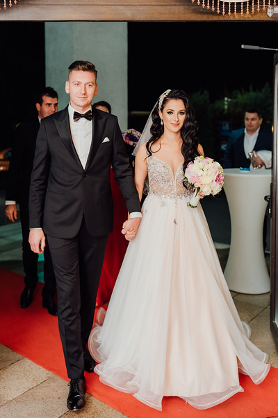 0847 - Andreea si Alexandru - Nunta.jpg