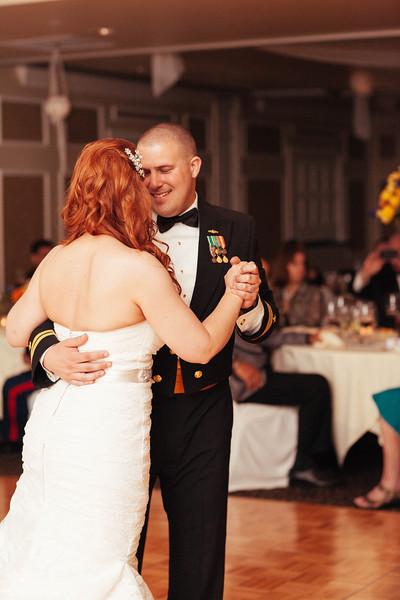 Adam & Sarah Wedding  (2667 of 3243).jpg