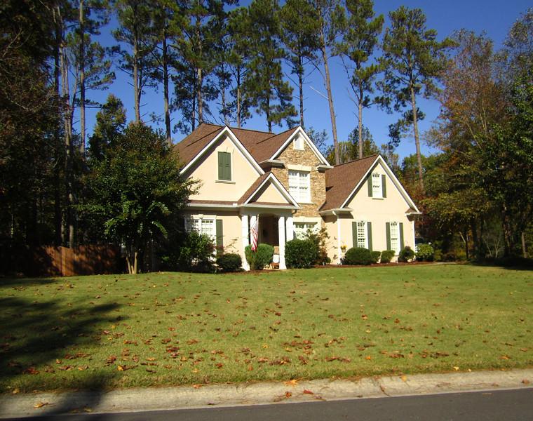 Fox Creek Cumming GA Homes (7).JPG