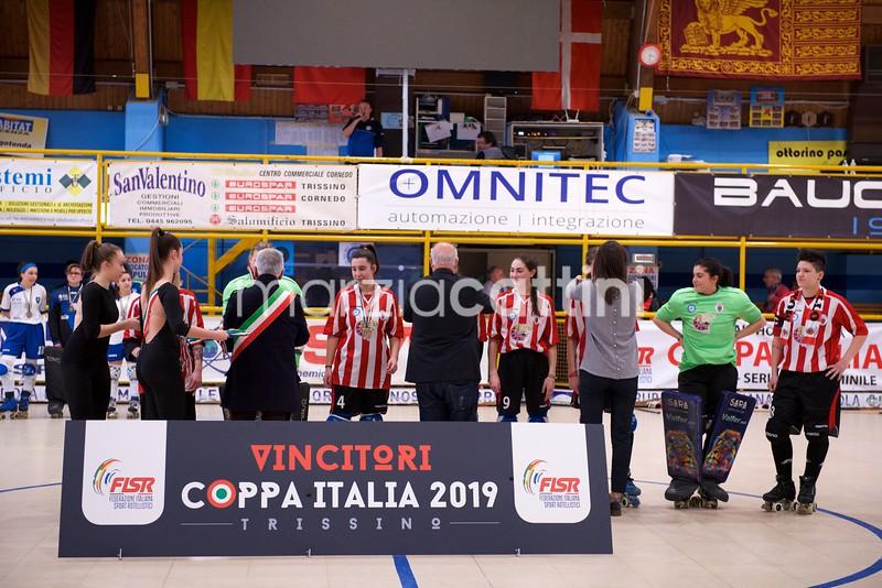 19-03-03-Montebello-HPMatera31