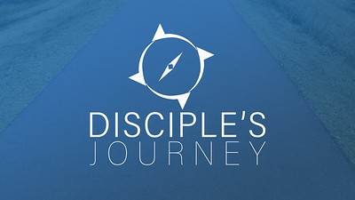 Disciple's Journey