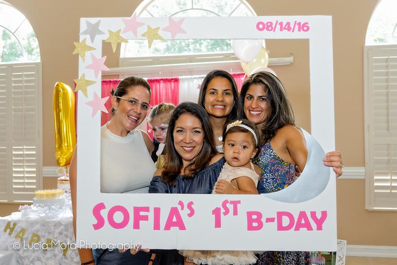 SOFIA B-DAY-53.jpg