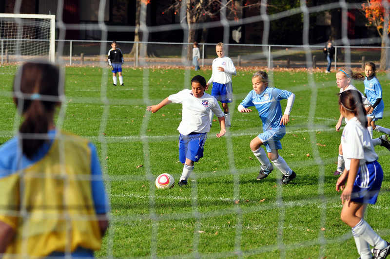 plainville u-11 girls soccer 10-17-10-071.jpg