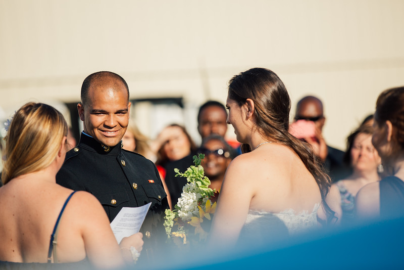 Kevin and Hunter Wedding Photography-6600014.jpg