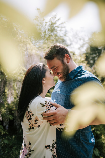 Kayce&Chris_Engagement-8.jpg