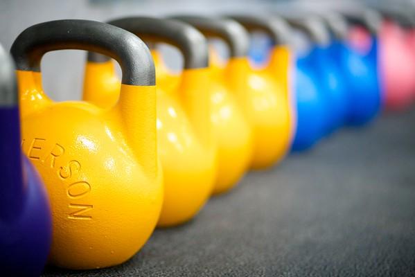 2014_10_17 Fitness Hub