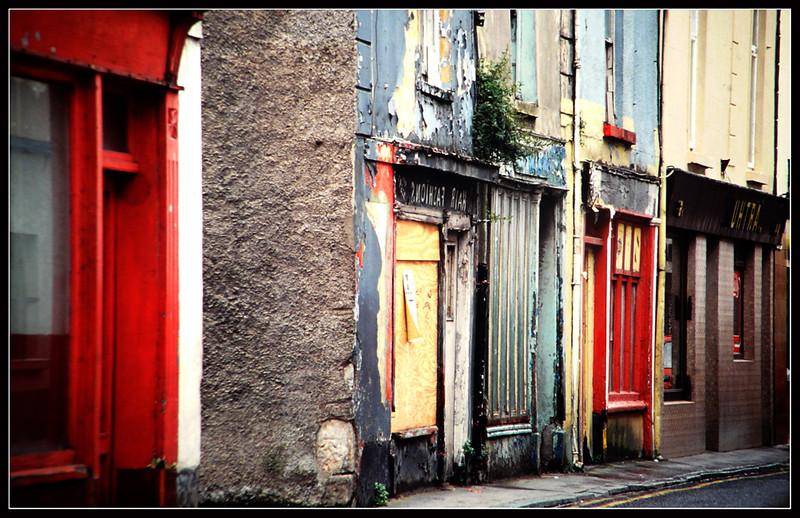 1987 IRLANDA B195.jpg