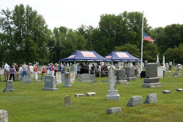 Memorial_Day_2012