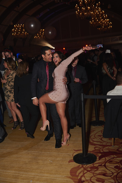 New Years Eve Soiree 2017 at JW Marriott Chicago (215).jpg