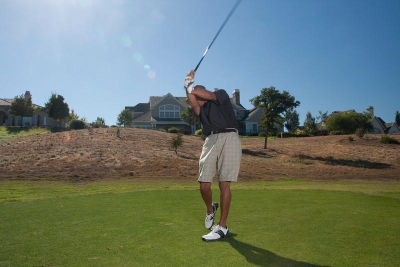 2010_09_20_AADP Celebrity Golf__MG_0576_WEB_EDI_CandidMISC.jpg