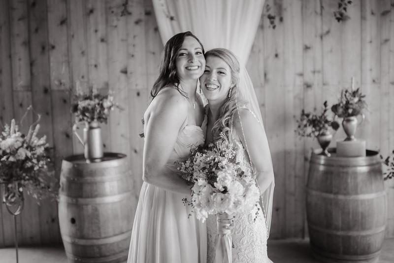 Seattle Wedding Photographer-594.jpg